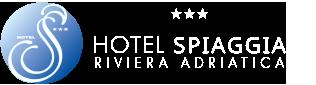 Hotel Spiaggia Pesaro